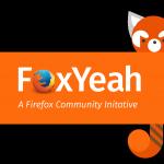 齊來FoxYeah!