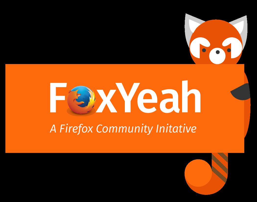 foxyeah-generic