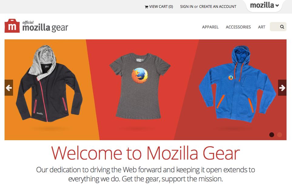 mozilla_gear