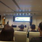 Developer Roadshow – 香港站速報