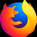 下載正體中文版 Firefox